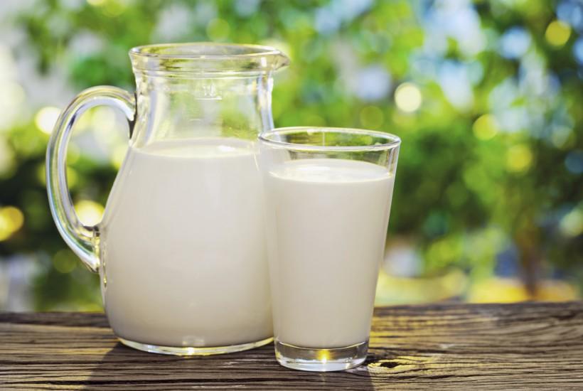 milk-820x550