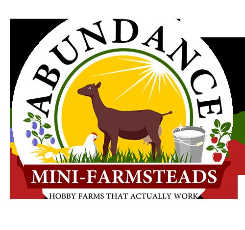 abundanceminifarmstead-500