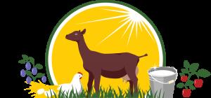logo-seal-white-24
